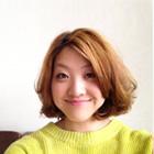 staff_pic2_02