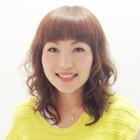 柴田 恵美