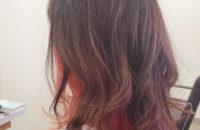 おすすめヘアスタイル